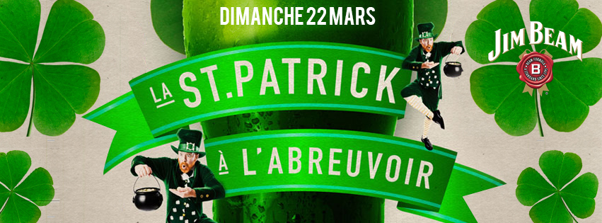 StPatrickAbreuvoir