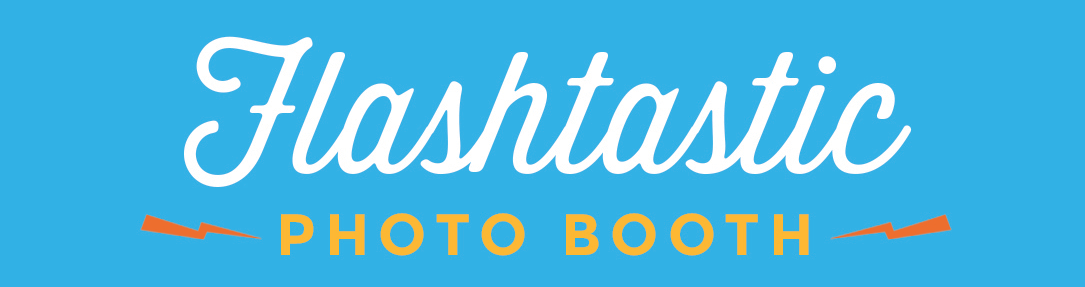 Flashtastic Photo Booth