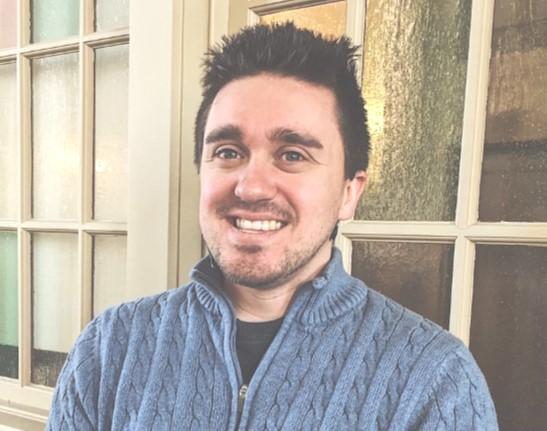 Josh Mifflin.jpg