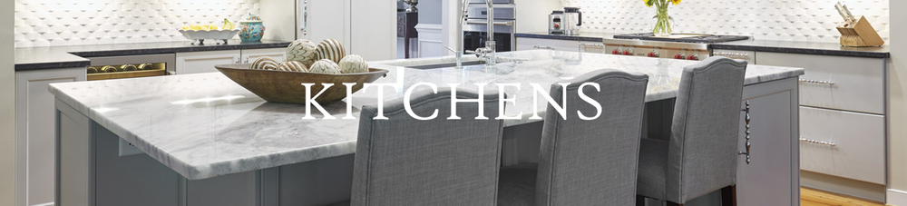 kitchens-Header.jpg