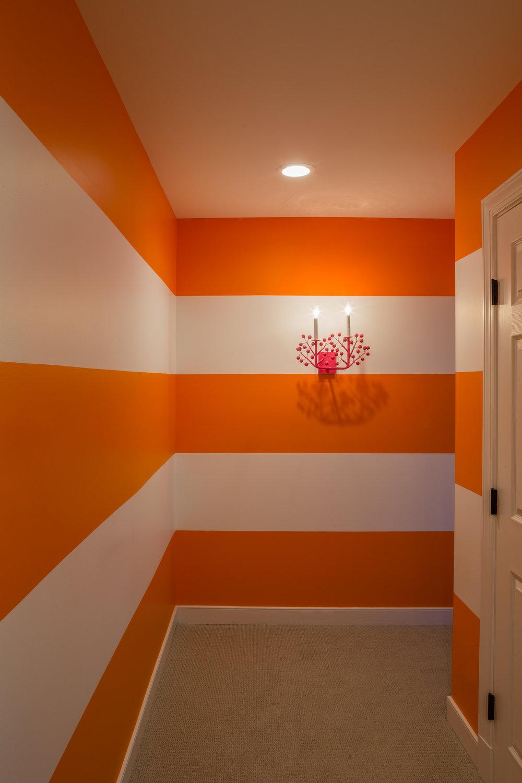Lombard Hallway.jpg
