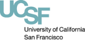ucsf psychiatry
