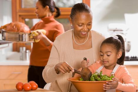 single-mom-thanksgiving.jpg