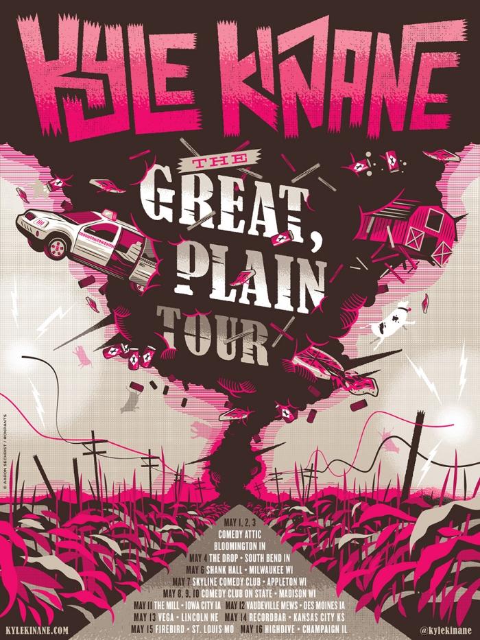 Kinane_poster_final_web_.jpg