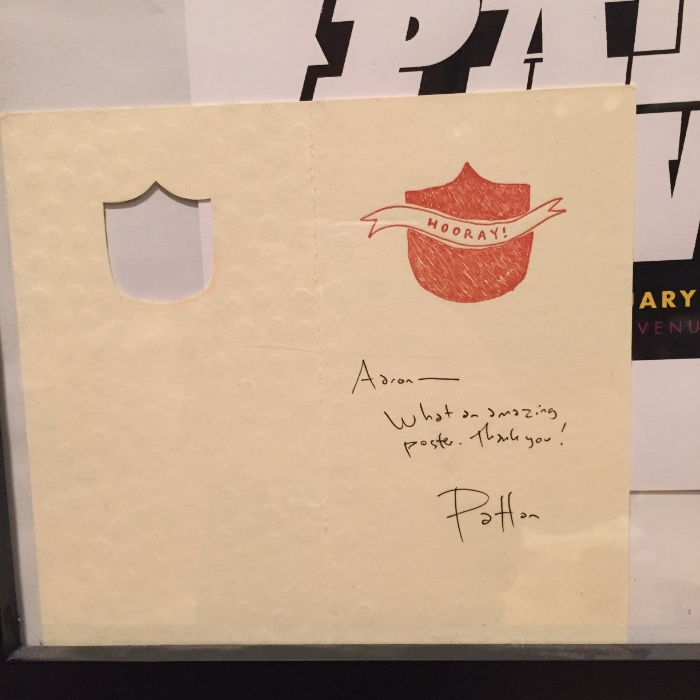 Patton Card.JPG