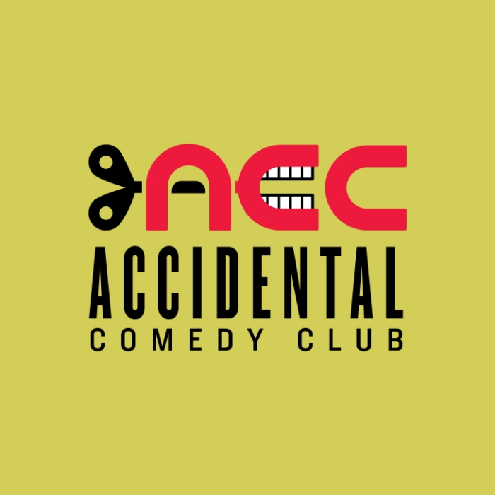 Accidental Comedy Club Logo New-01.jpg