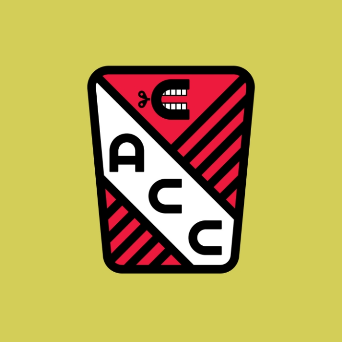 Accidental Comedy Club Logo New-03.jpg