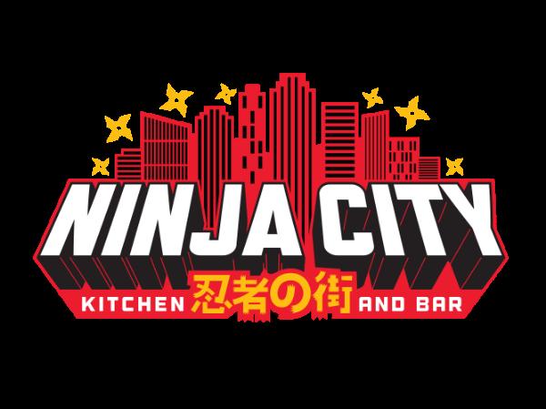 NinjaCity.png