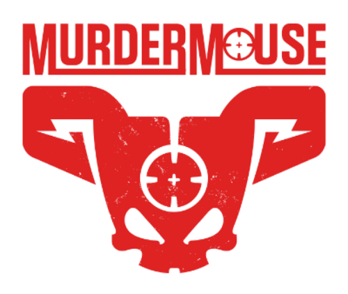 murdermouse.png