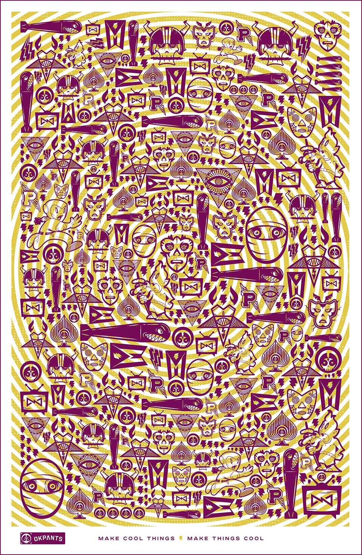 Ultramosaic-01.jpg