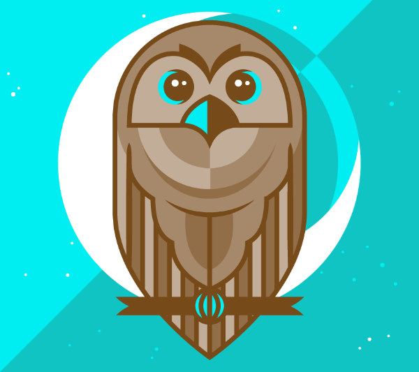 spotted owl-01.png