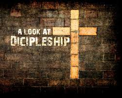 a look at Discipleship.jpg