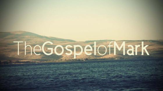 General-Gospel-of-Mark-560x315.jpg