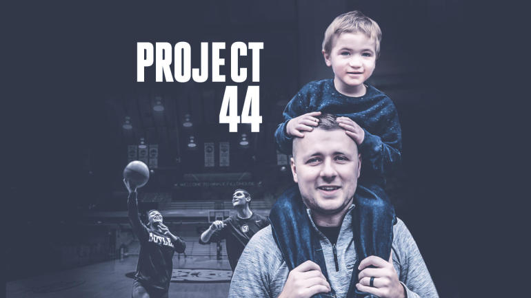project-44-v2.jpg