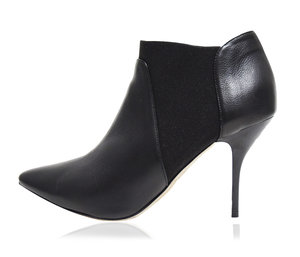 0194d6bafc6 ShoesOnline Store Luxury Consignment— Baggio Consignment