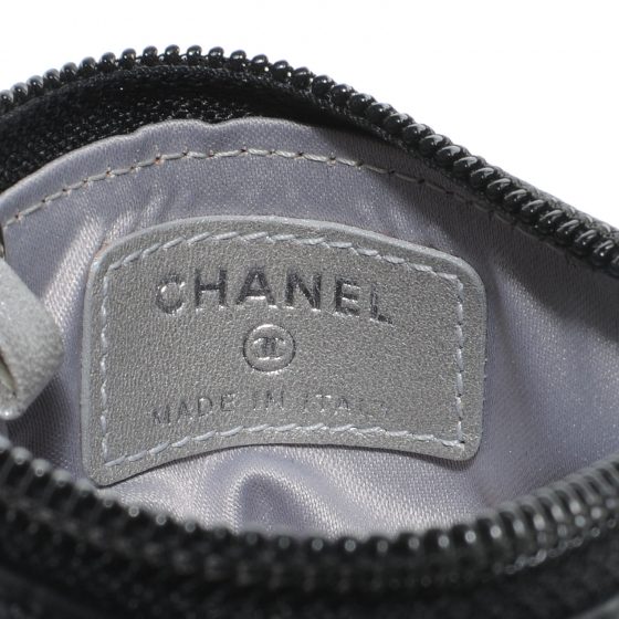 c121412ed931 Chanel Camellia Coin PurseTops Blouse Pants Shoes Dresses Cocktail Dresses  Skirts Sunglasses Jewlery Accessories Coats Furs Scarfs — Baggio  Consignment ...