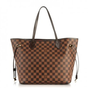 d424574fe463 HandbagsOnline Store Luxury Consignment— Baggio Consignment
