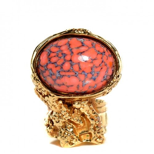 55c1f6777b31 yves-saint-laurent-glass-cabochon-arty-ovale-ring-