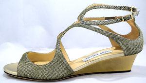 c45111b540c ShoesOnline Store Luxury Consignment— Baggio Consignment