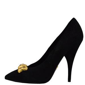 11d2df78a25e6b ShoesOnline Store Luxury Consignment— Baggio Consignment