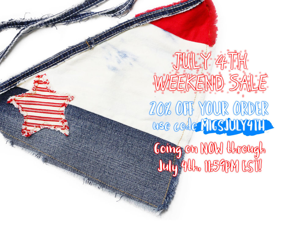 JULY4TH_sale.jpg