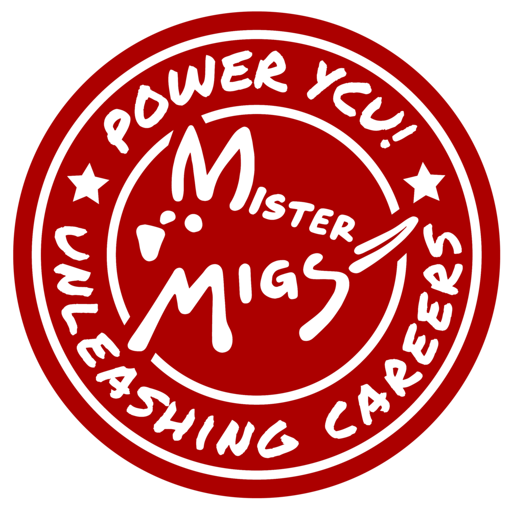 power_YCU_logo_solid.png