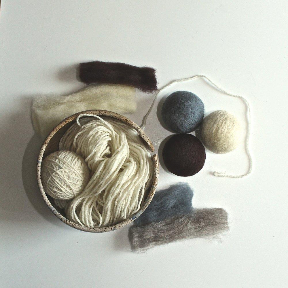 dryer balls.jpg