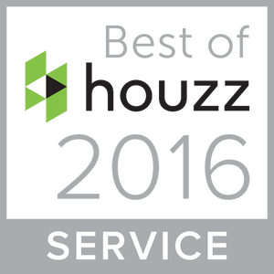 BOH_Service_2016.png