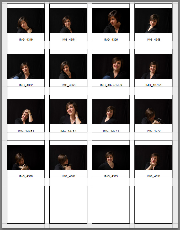 contact-portraits.jpg