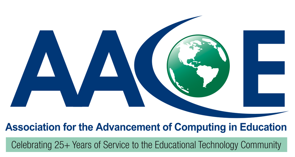 big-aace-logo