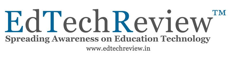 EdTechReview-logo