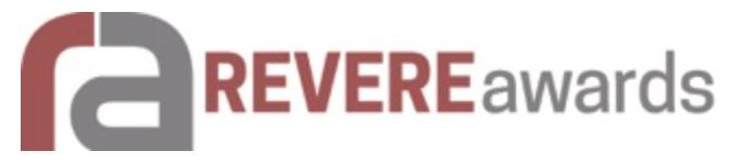 REVEREawards