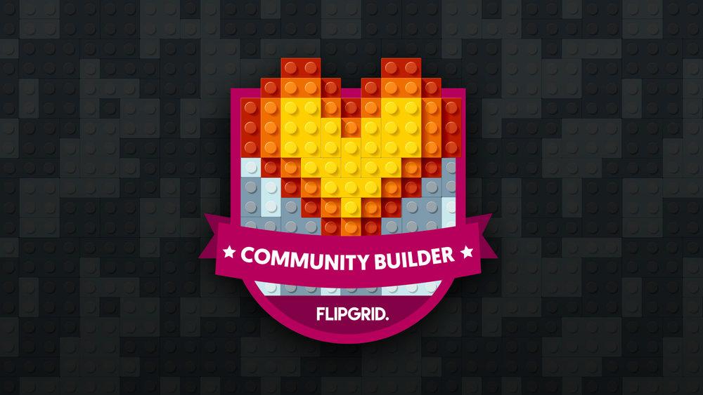 Flipgrid_Community_Builder.jpg