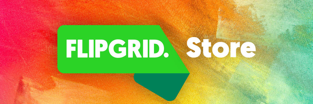 flipgrid_store.jpg