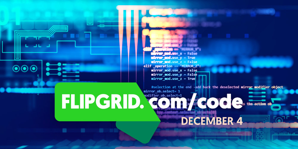 CodeGrid_BlogBanner-01.jpg