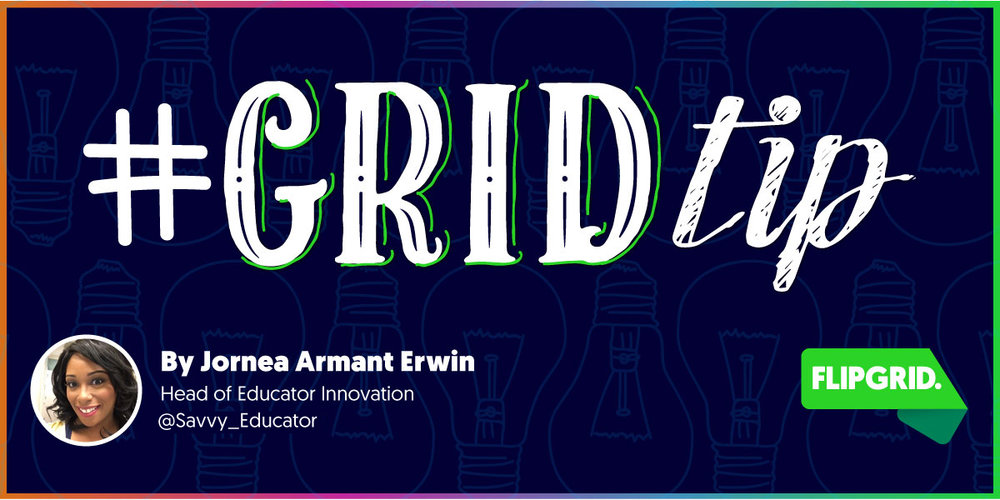 gridtipupdated.jpg