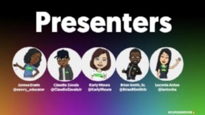 Presenters_PresentingFlipgrid.jpg
