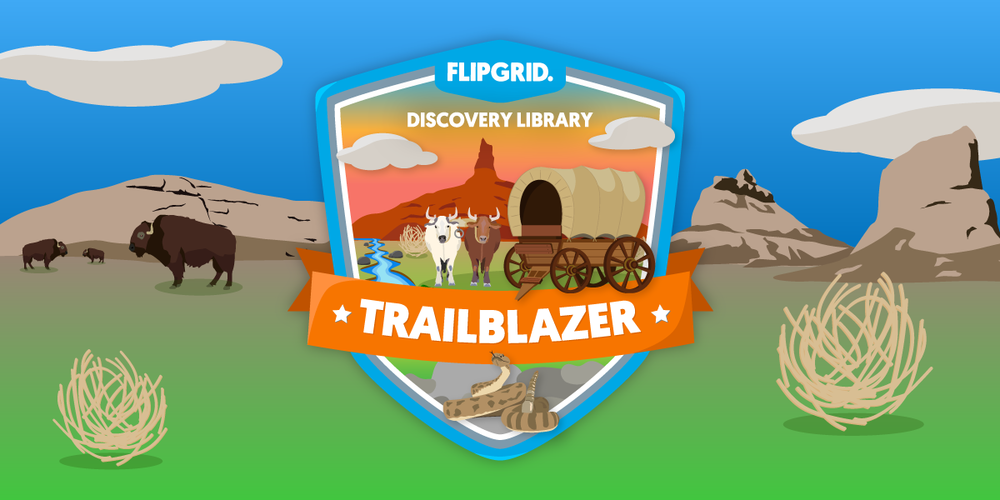 Discovery_Library_Trailblazer_Promo.png
