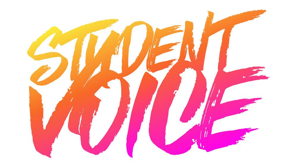 Student Voice Image.jpg