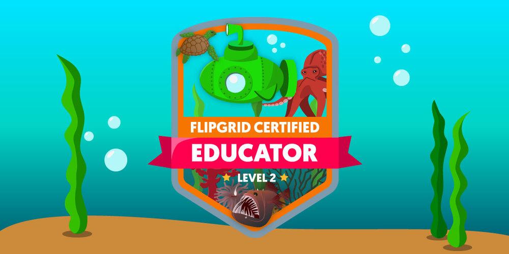 Flipgrid_Certififed_Lv2_1200x600.jpg