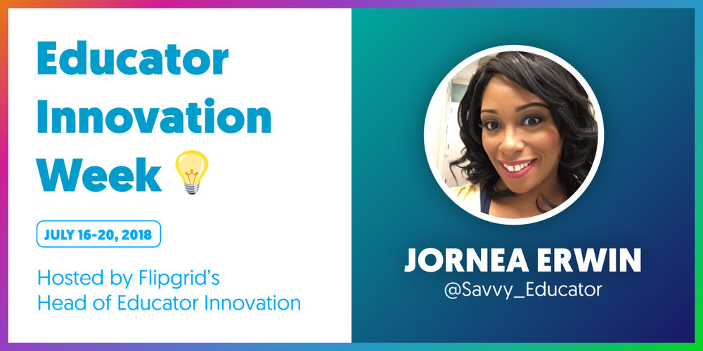 Jornea_EducatorInnovationWeek.jpg
