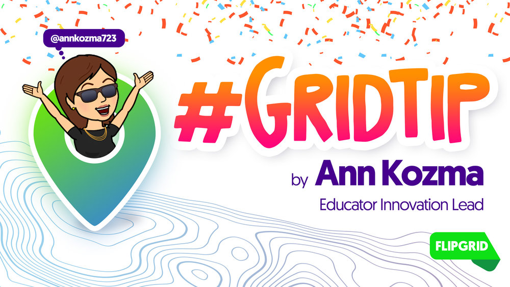 GridTip_Ann (1).jpg