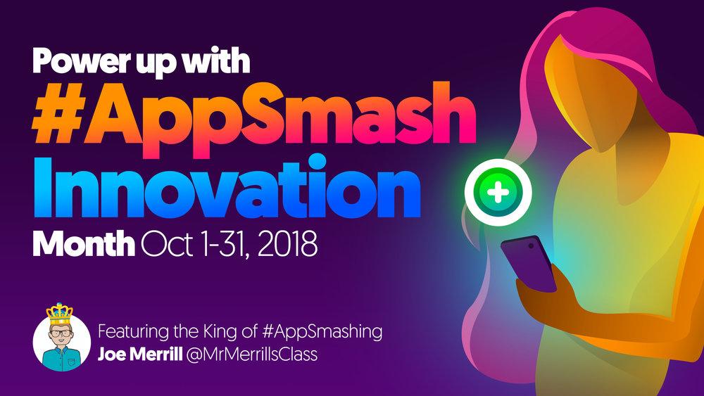 October_AppSmashing_Innovation_Month.jpg