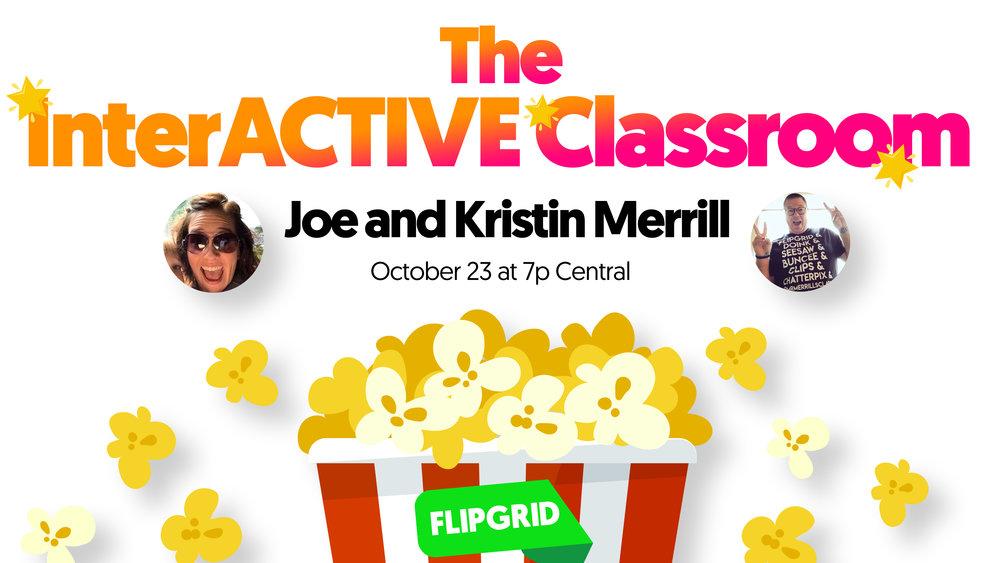 23October2018_TheInterACTIVEClassroom_Webinar.jpg