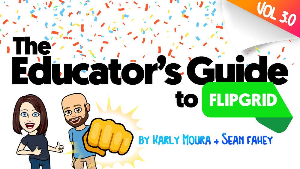EducatorsGuide.jpg
