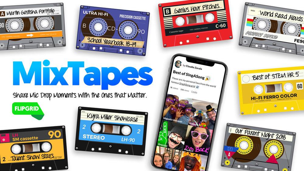 MixTapes_Flipgrid.jpg