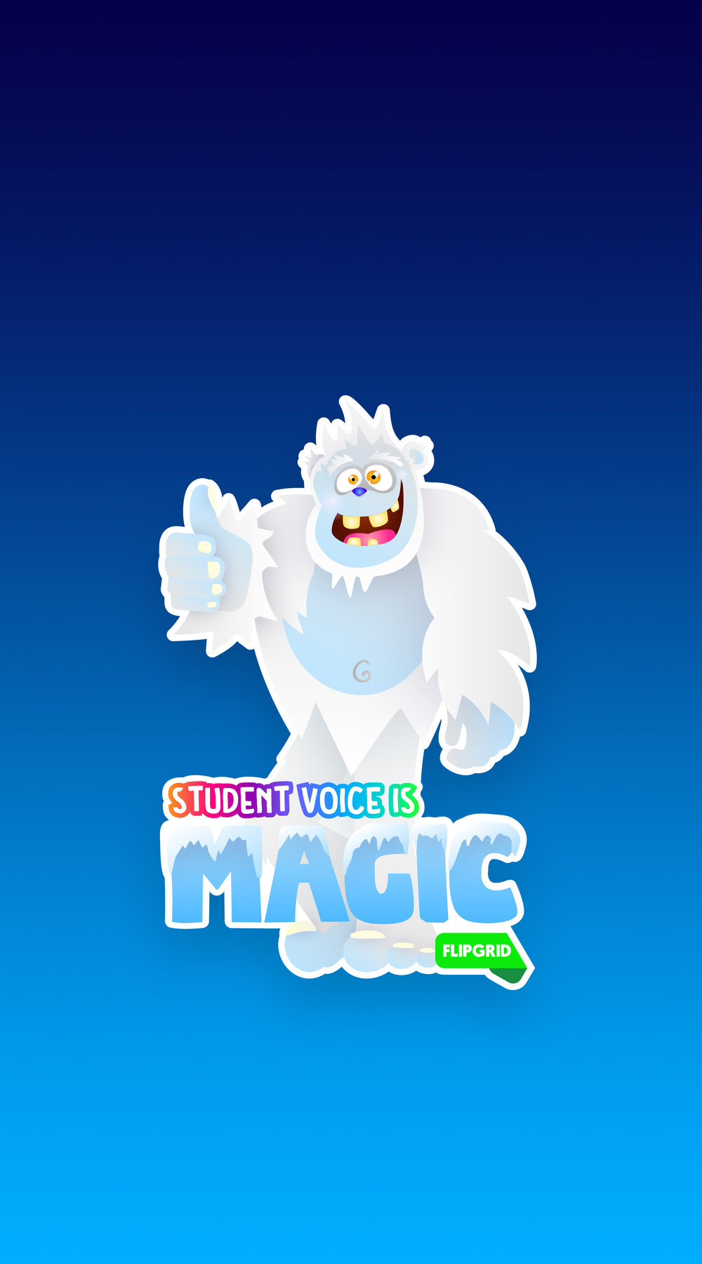 Flipgrid_Yeti_Magic_wallpaper.jpg