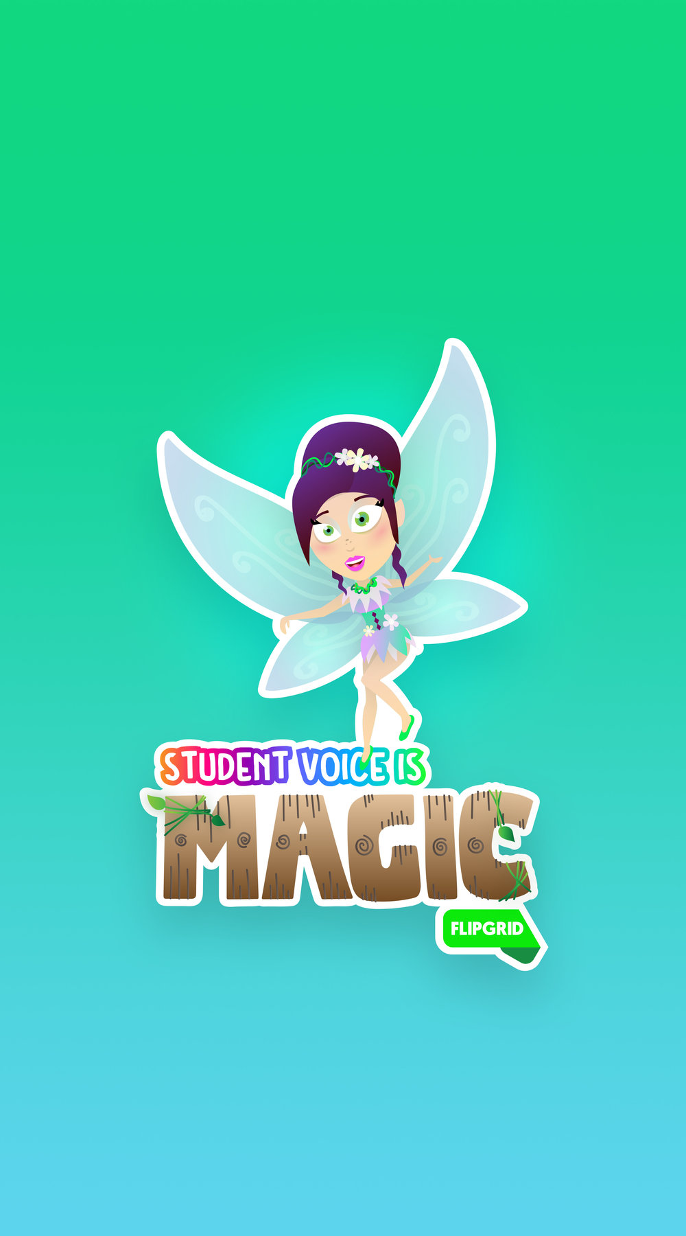 Flipgrid_Fairy_Magic_wallpaper.jpg
