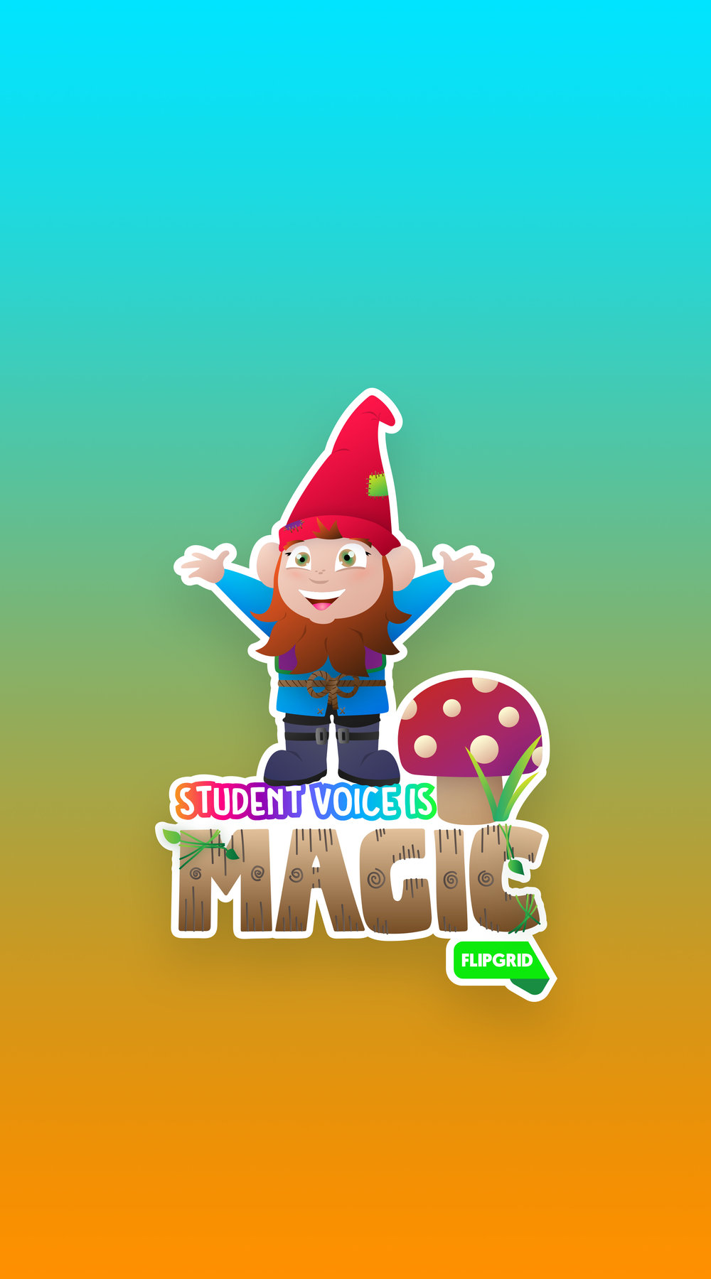 Flipgrid_Gnome_Magic_wallpaper.jpg