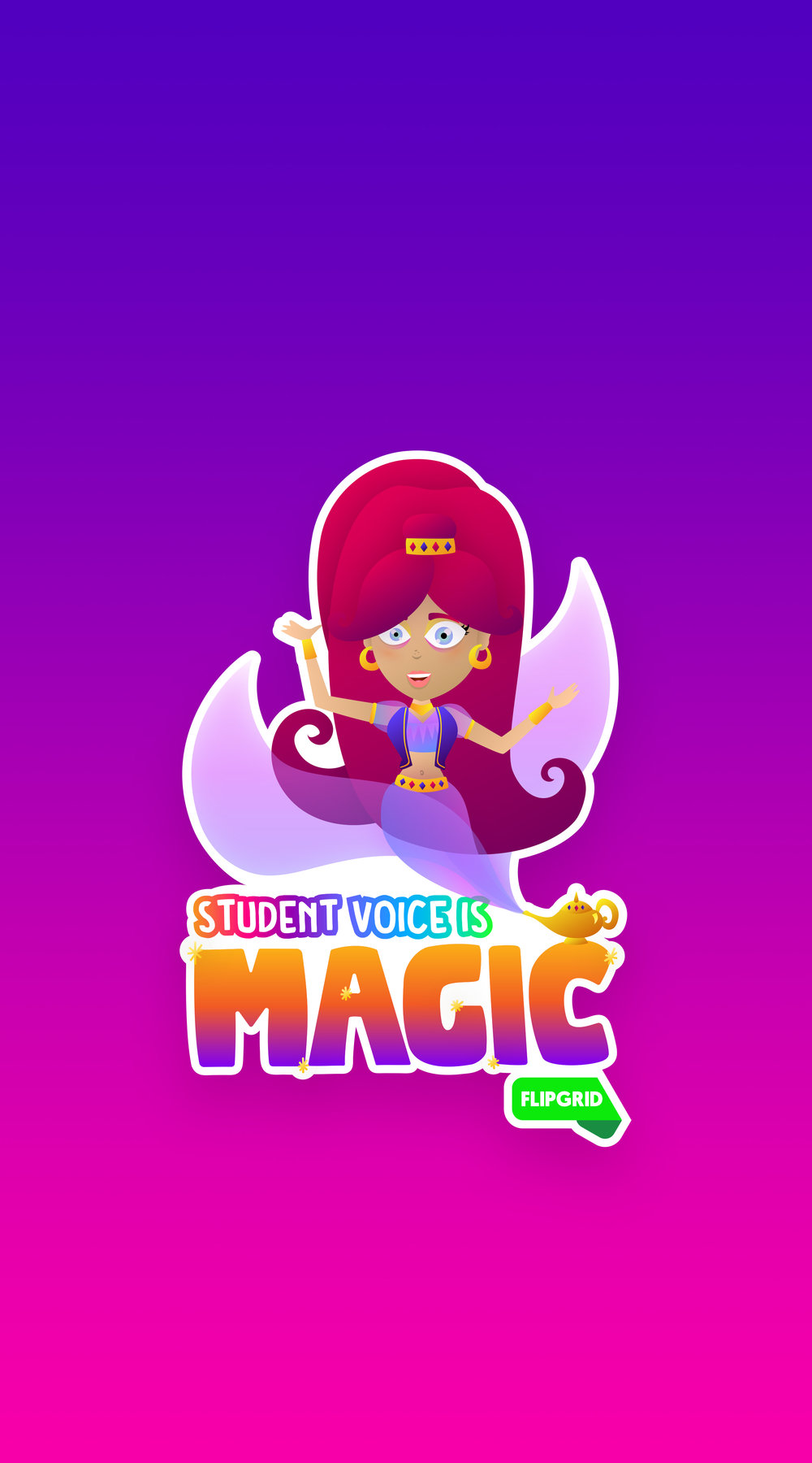 Flipgrid_Genie_Magic_wallpaper.jpg